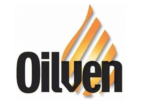 Oilven
